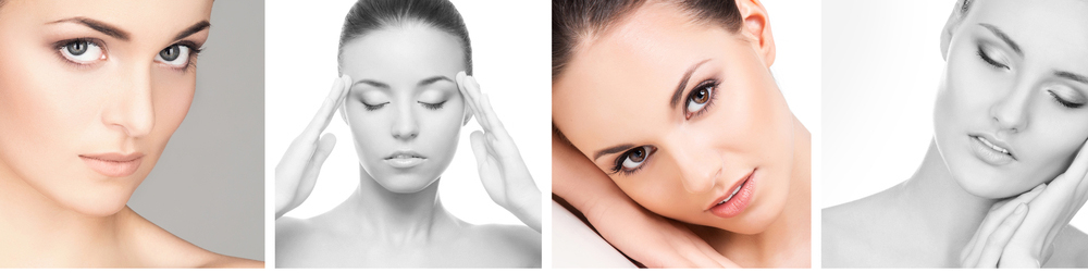 skin care treatments in Preston