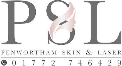 Penwortham Skin and Laser Clinic